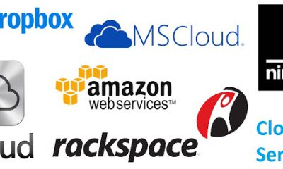 best cloud-servicer-providers