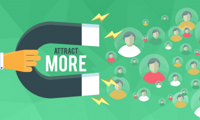 easy-ways-to-attract-more-social-traffic