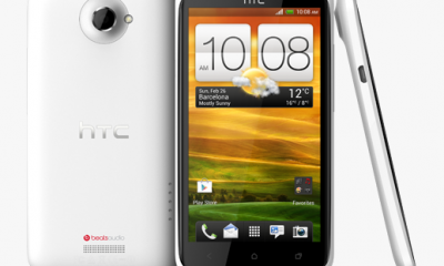 htc-one-x-make-smarter