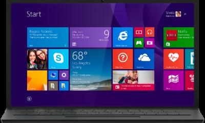 Microsoft-windows-8-features