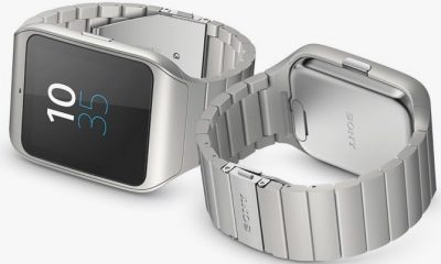 a-trendy-smart-watch