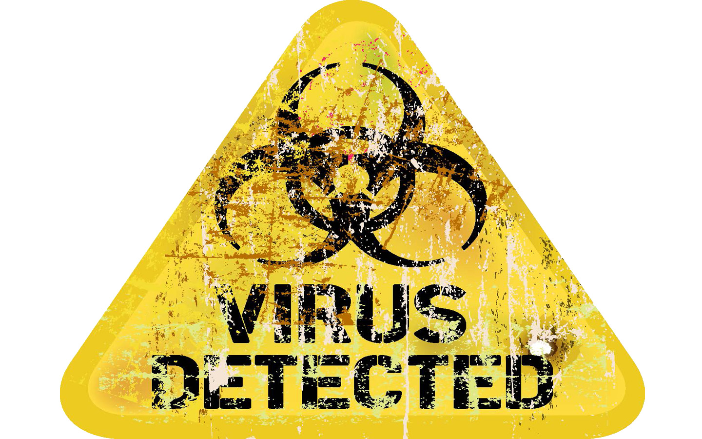 how-do-antivirus-programs-detect