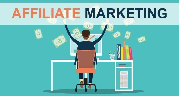 to Know More about Affiliate-Marketing