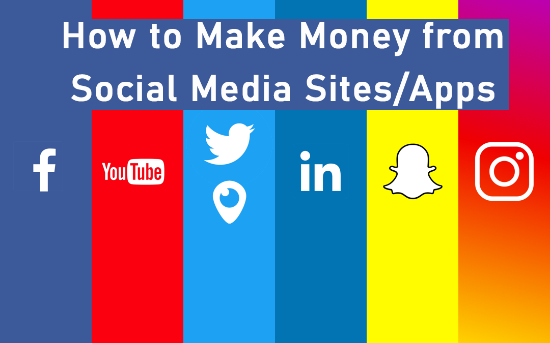 how-does-social-media-make-money